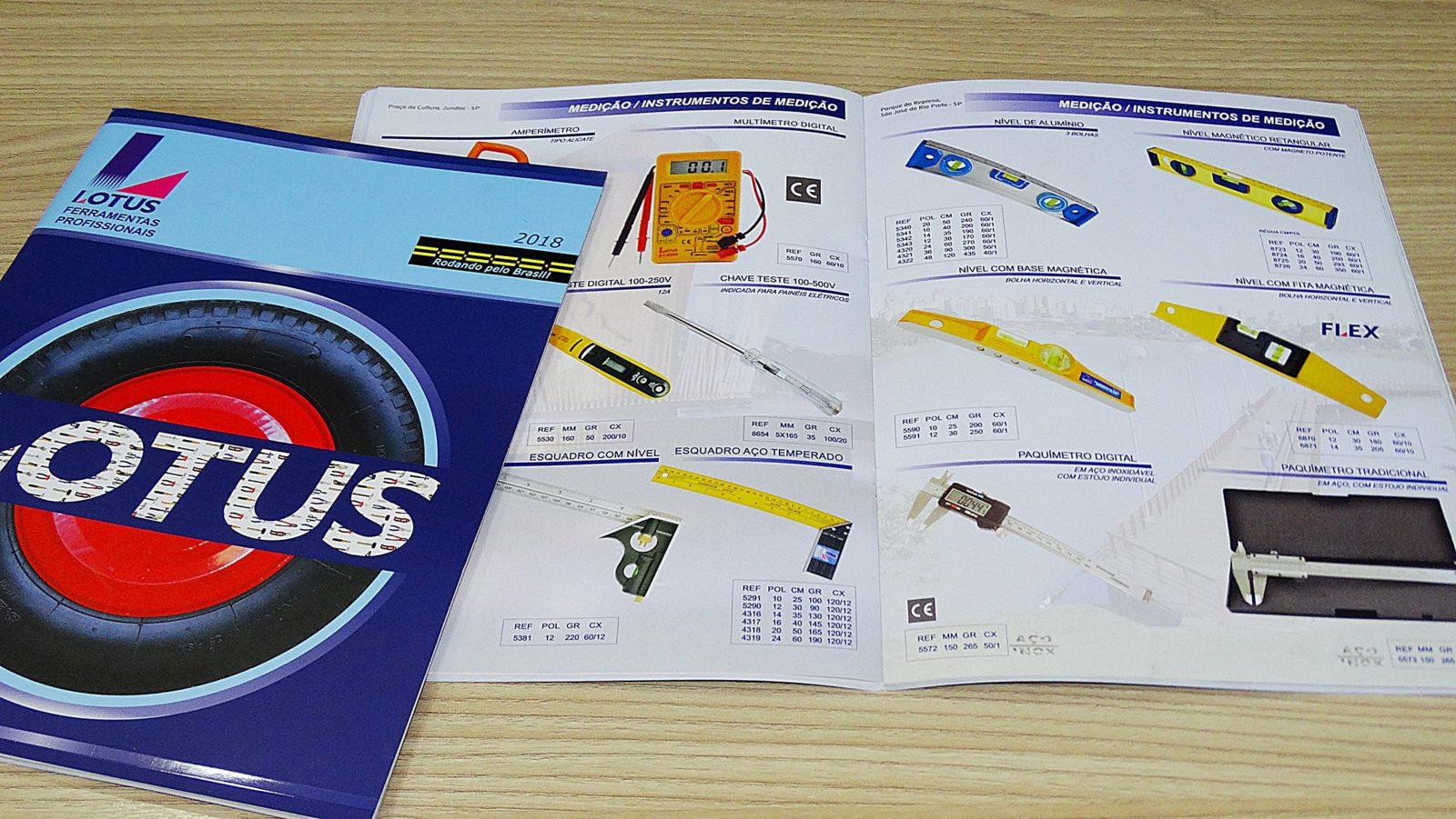 65b5fca26747 Catálogo